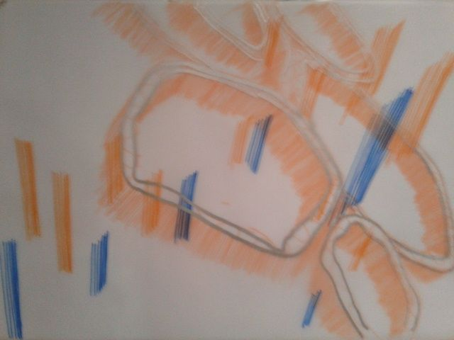 tracing 9