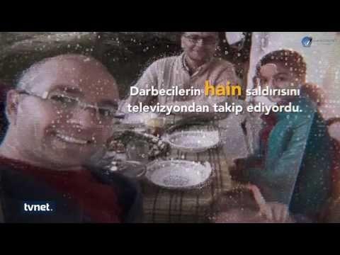 İstiklal Şehitleri, Yusuf Elitaş (37), Öğretmen - YouTube
