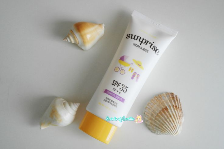Are you protecting your skin from UV rays? Check out my review of Etude House Sunprise SPF35/PA++ http://secretsofcamille.blogspot.com/2015/05/review-etude-house-sunprise-mom-and.html #etudehouse #skincare #bbloggers #koreancosmetics