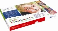 Worldwide Bioshop in Germany - Sante Natural Children's Make-up Set 441700
