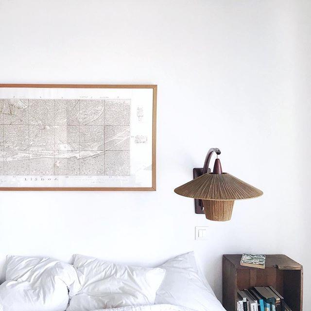 Die besten 25+ Bild an der Wand Ideen auf Pinterest Bilderrahmen - bild f r die k che