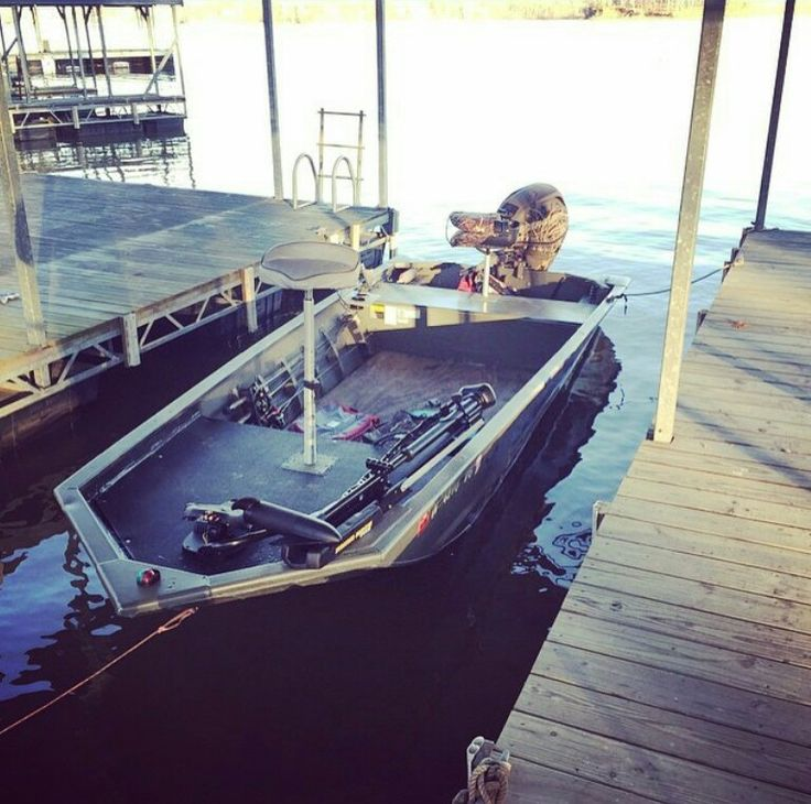 281 best images about jon boats on pinterest boating for Fish finder for jon boat