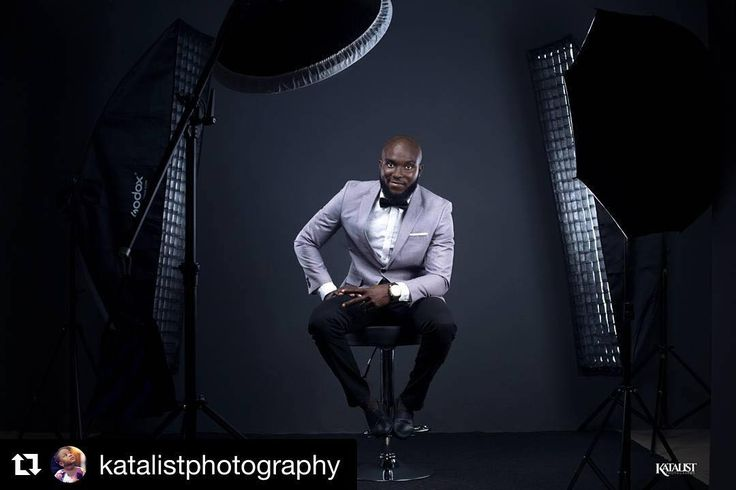 Image by  @katalistphotography |  #behindthescene from yesterday. I love classic shots. Being back from my long absence I called on my model friend @xorla_gh for a shoot. Thanks to my studio manager @zeuzmedia for keeping the studio lit.  #love #retouching #me #cute #photooftheday #fitness #picoftheday #boy #instadaily #bestoftheday #trend #igdaily #fashion #macho #lol #photography #canon #classicman #classic #tbt #fashionable #style #styles #dapper #fashionista #menstyle #art