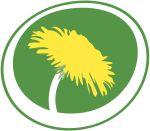 Miljöpartiet de Gröna, Green Party, Political Party, Sweden, Logo, Green politics, Centre-left