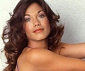 Barbi Benton Was Gorgeous In The 70s, But What She Looks Like Now Left Us With No Words