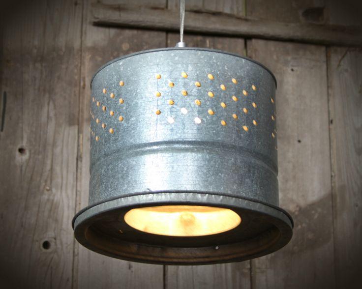 Best 25+ Hanging Light Fixtures Ideas Only On Pinterest | Diy Pendant Light,  Mason Jar Pendant Light And Hanging Chandelier