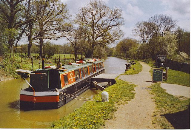28th January.  Walk around Loxwood in West Sussex around the Wey and Arun Canal.  Drink in the Onslow Arms.