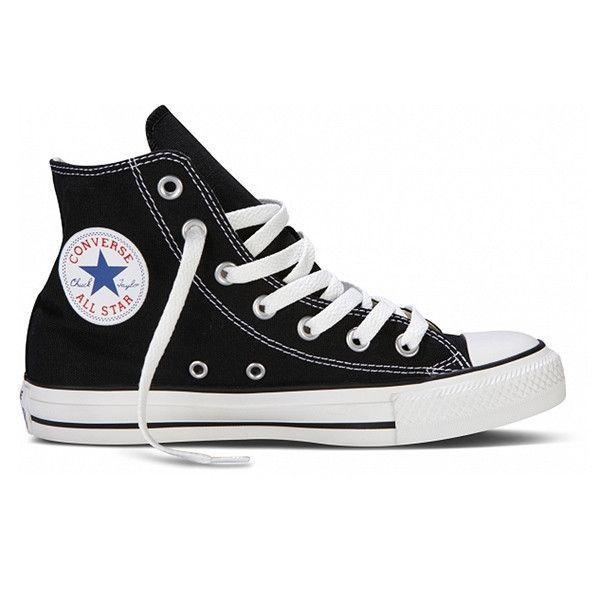 Chucks converse, Converse shoes, Converse