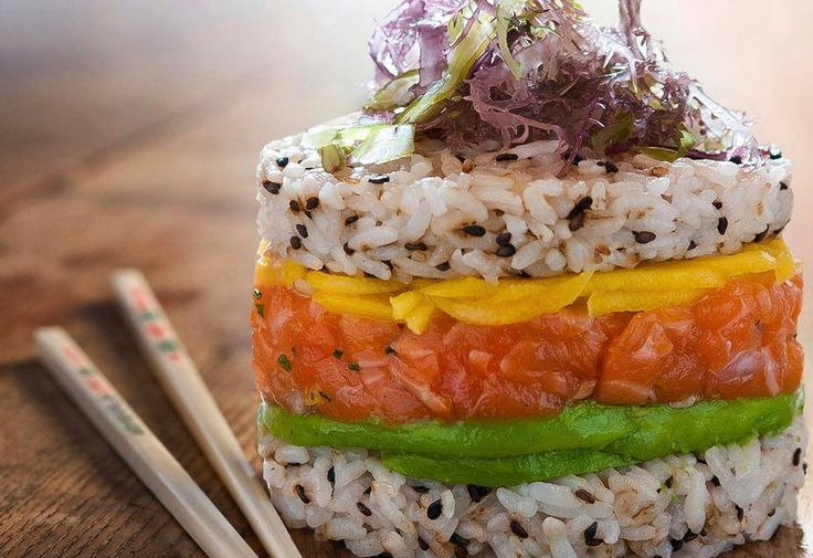 Est-ce que vous cherchez un restaurant ayant un concept original? Visitez le #iBurger pour combler tous vos désirs de burgers! #Montreal