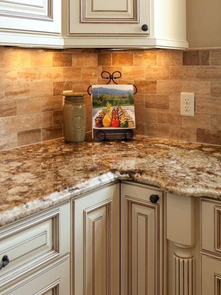 Pin On Sgv Kitchen Designs