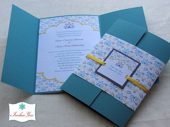 Indian wedding invitations cheap uk supplements
