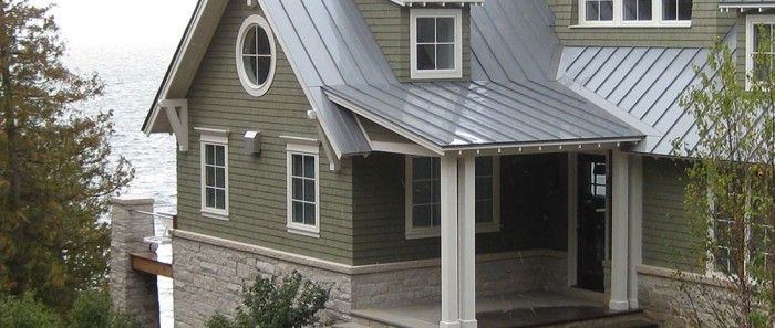 Best 17 Best Images About Roofs On Pinterest Vacation Rentals Doors And Light Colors 640 x 480