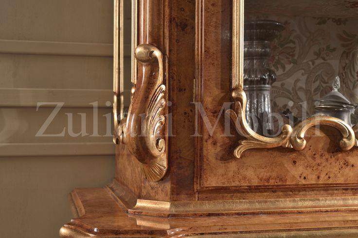 Oltre 25 fantastiche idee su arredamento in stile francese for Piani di casa in stile francese