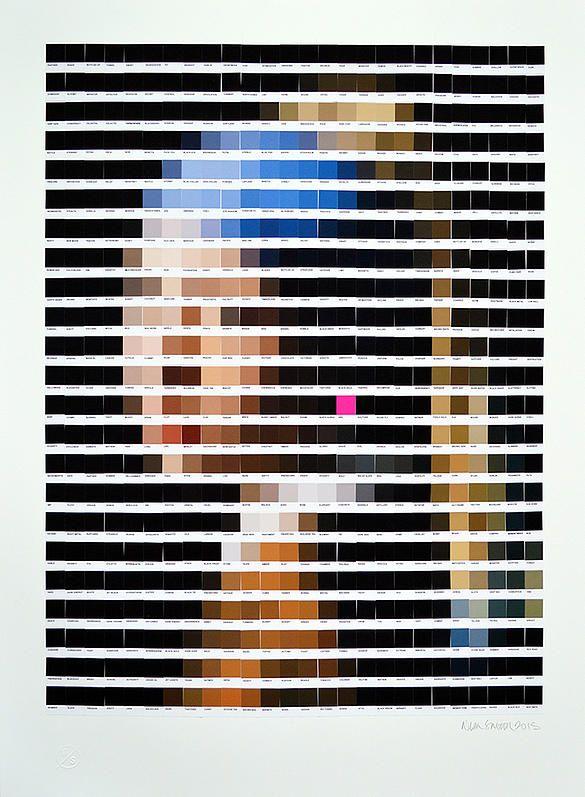 9 best Instalacija images on Pinterest Art installations - village expo portet sur garonn