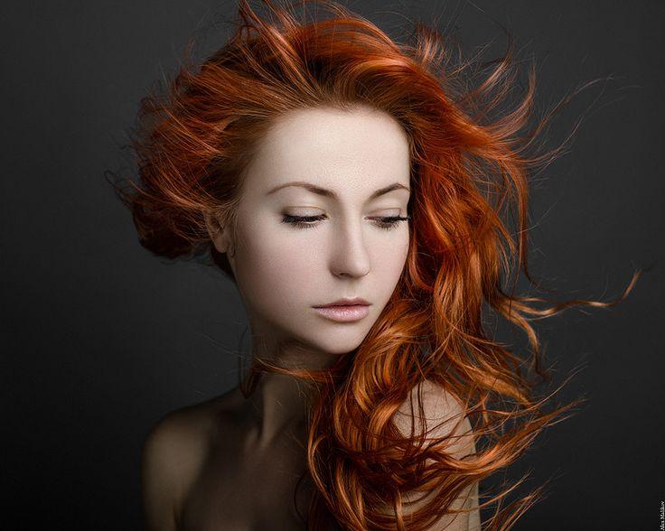 Redhead c6 ceramic