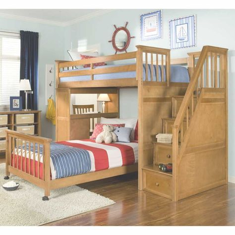Unique Bunk Beds For Kids Bedroom Design Ideas | Allowed to my website, in this moment I'll provide you with in relation to Unique Bunk Beds For Kids ... http://zoladecor.com/unique-bunk-beds-for-kids-bedroom-design-ideas
