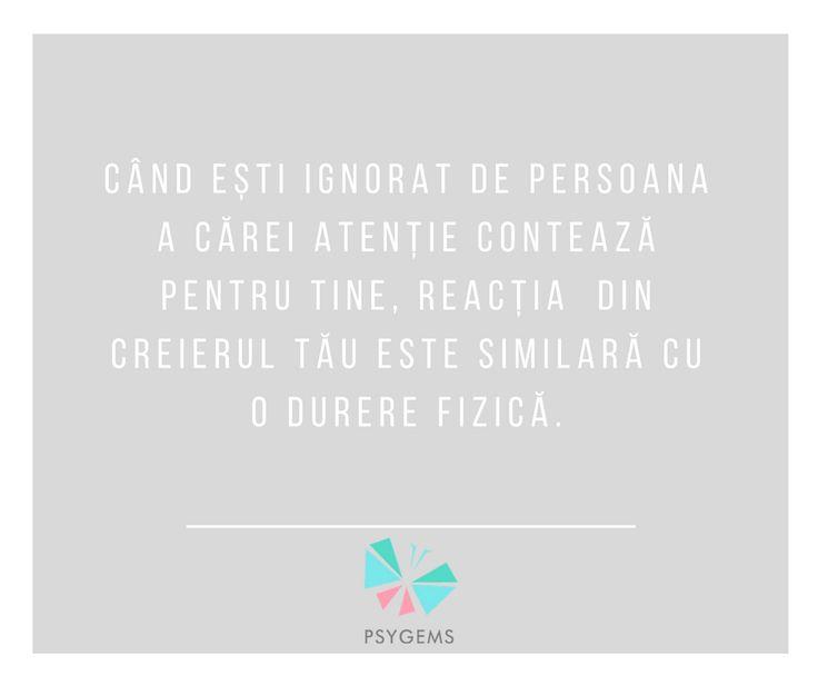 #PSYGEMS #psychology