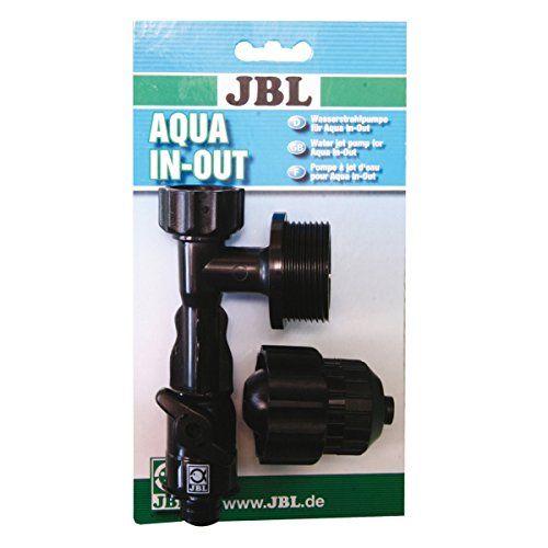 JBL 1261433 Aqua In-Out Wasserstrahlpumpe (für schnellen ... https://www.amazon.de/dp/B0013M2SDQ/ref=cm_sw_r_pi_dp_x_pJkdybWPYVTX5