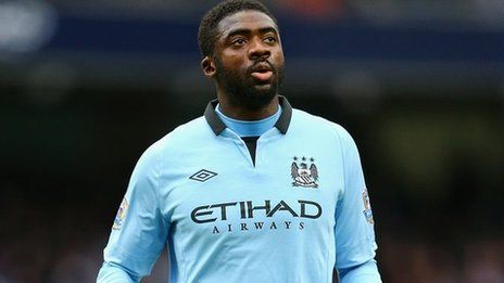 Liverpool agree deal for Kolo Toure