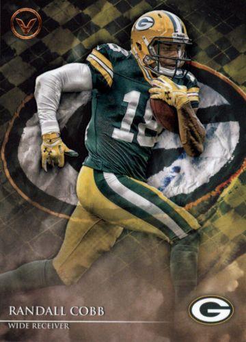 2014-Topps-Valor-129-Randall-Cobb-Team-Green-Bay-Packers