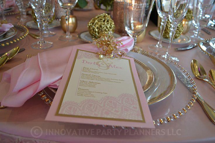 #wedding #decor #friendors #vendors #FSWeds