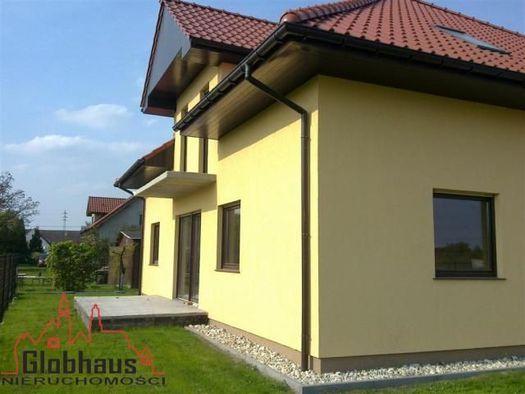 dom, Wrocław, Księże Wielkie, 245m2, 6 pokoi, 400 000 PLN - otoDom.pl