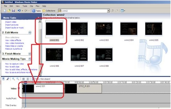 How to Chroma Key in Windows Movie Maker: 17 steps - wikiHow
