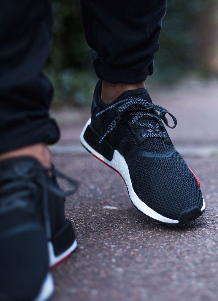 128 best adidas nmd images on pinterest adidas nmd shoe and