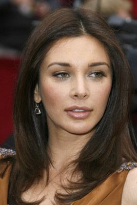 again..Lisa Ray