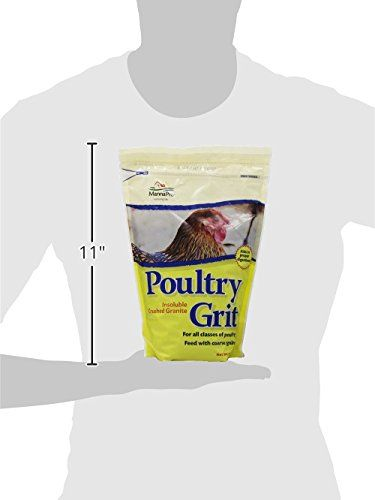 Manna Pro Poultry Grit 5pounds Want To Know More Click On The Image It Is Affiliate Link Birdsideas