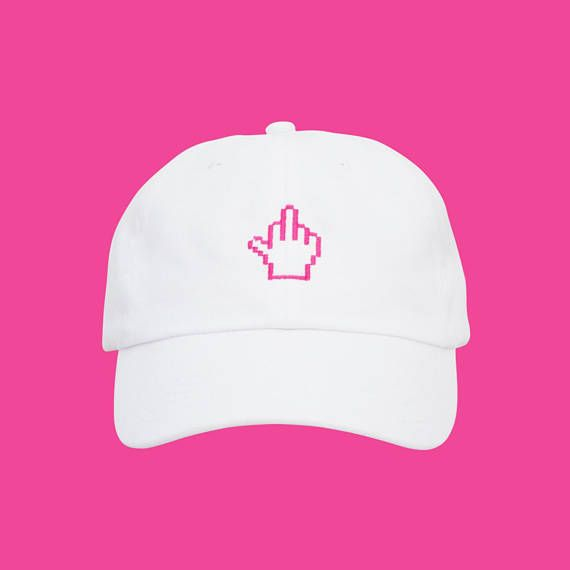 New cyber bird low profile white dad hat with adjustable metal back strap. Unisex. One size fits most.  Hat is custom made in New York.  100% Cotton Twill.  FREE shipping for US customers.  Orders will be shipped out within 2-3 business days. All orders are shipped via USPS with tracking confirmation. If you have any questions, please contact us.  + + + + + + + + + + + + + + + + + + + + + + + Follow us in Instagram @sodamilknyc Visit our website www.sodamilk.co