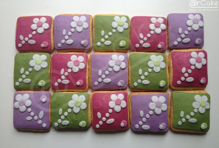 spring cookies  http://www.facebook.com/pages/rcake/275124219229785  www.arcake.it