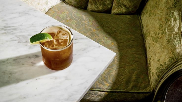 Here are the best and brightest in Chicago's bar scene this year. Raise a glass to the winners of the Time Out Chicago Bar Awards 2017!