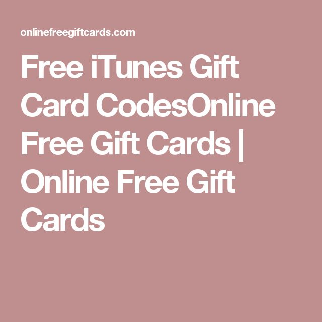 The 25 best itunes gift cards ideas on pinterest itunes gift the 25 best itunes gift cards ideas on pinterest itunes gift card store and christmas wishlist 2016 negle Gallery