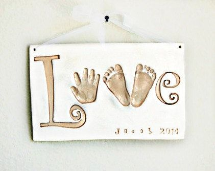 192 best baby album images on pinterest photo books baby album baby gift baby keepsake baby keepsake gift personalized baby gift baby nursery art baby print love plaque up to 6 months negle Images