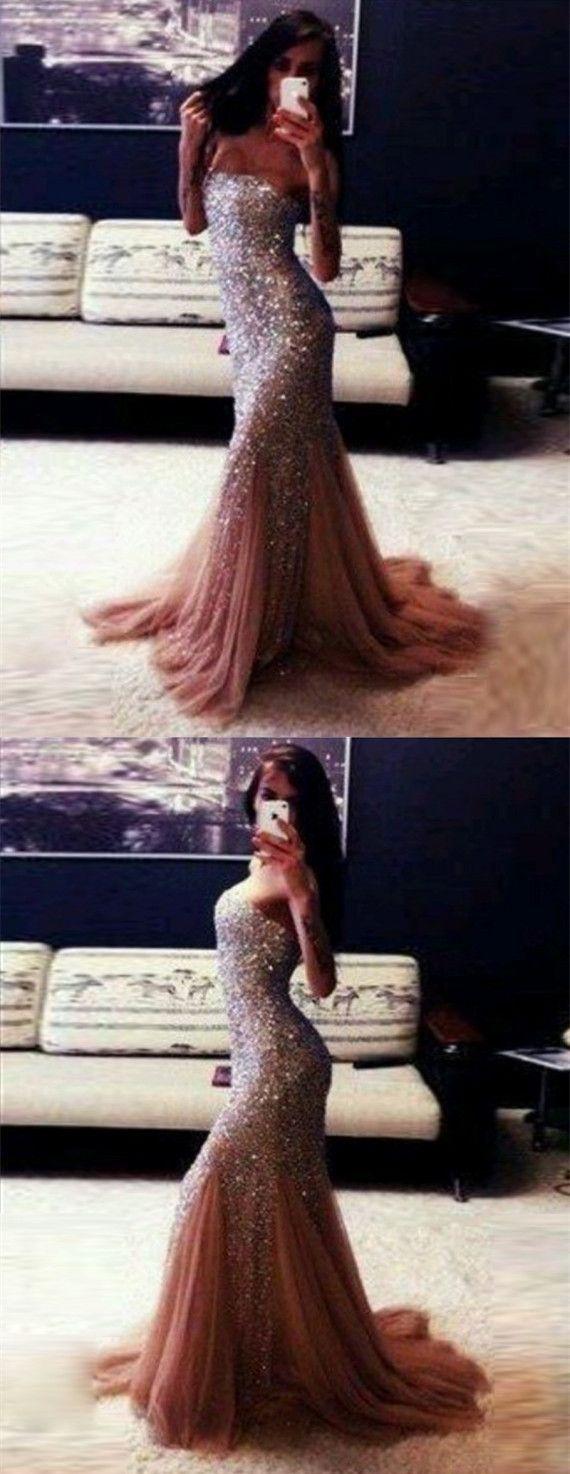 prom dresses,long prom dresses 2017,2017 long mermaid prom dresses,2017 prom dresses,sexy mermaid prom dresses,prom dresses for women,prom dresses for girls,discount prom dresses,