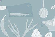 Miso-Glazed Sea Bass Recipe - NYT Cooking
