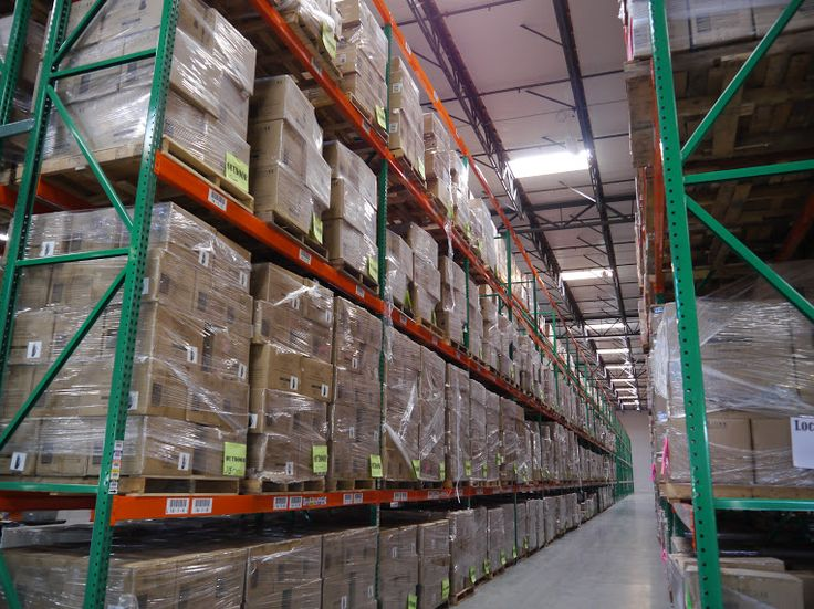 We fabricate and sell at a low cost light-duty and heavy-duty pallet racking systems. Our team can make any size and gauge pallet rack. We deliver and install. Contact us today at 909-793-5914 for more information. Our office hours are Monday-Friday 7:30 AM - 4:00 PM.