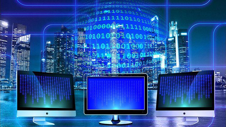 La empresa estadounidense Symantec y la firma con sede en Rusia Kaspersky Lab han descubierto una nueva y poderosa amenaza informática utilizada para atacar objetivos específicos en todo el mundo. Diversos estudios demuestran que este código fue desarrollado en función de intereses de Estado para operaciones de ciberespionaje. </p>