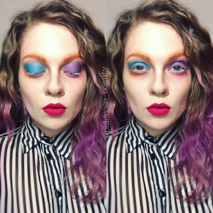 Best 25 mad hatter costumes ideas on pinterest mad hatter diy mad hatter mad hatter makeup alice through the looking glass solutioingenieria Gallery