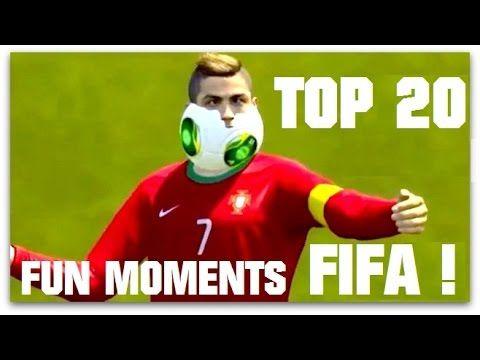 cool  #20 #fifapes #Football(Interest) #footballsoccer #funny #funnyfalls #funnyfootbalvideos #funnyfootballsoccer2014... #funnysoccervideos #game #games #glitches #TheFootballLeague(FootballLeague) #top #video #videos TOP 20 Funny FIFA-PES Glitches ! Football/Soccer Video Game  [Funny Video Games] http://www.pagesoccer.com/top-20-funny-fifa-pes-glitches-footballsoccer-video-game-funny-video-games/