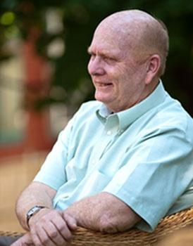 Robert Althouse