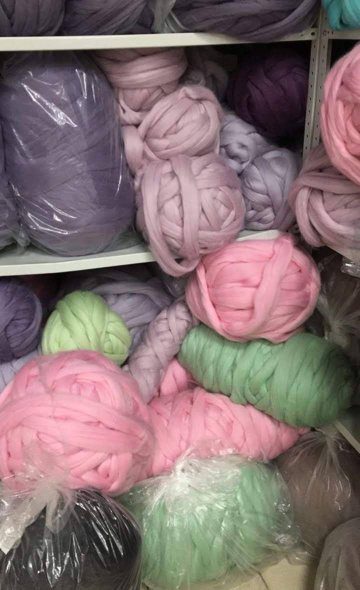 Pin On Merino Wool Yarn