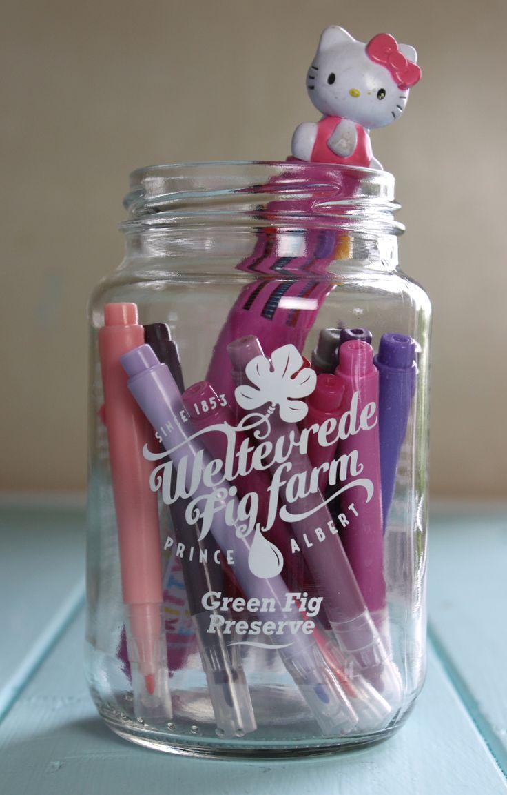 pretty useful jar
