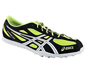 Men's Asics Hyper XC Cross Country Running Shoes