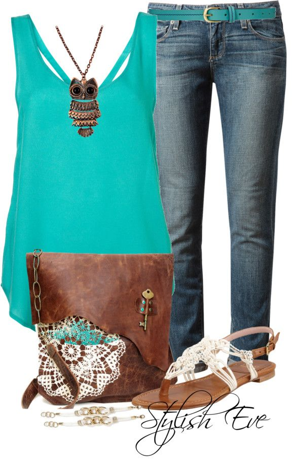 Owl I     d  This   stylisheve shoe and Owl Bags by Polyvore Wear        amal      canadian spring Necklace    store on