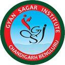 http://www.gyansagarinstitute.com/cds-coaching-in-chandigarh/  SCO:118-120,3rd Floor Sec-34a Chandigarh Contact No. 7307961122,7307861122,7307691122,7307791122