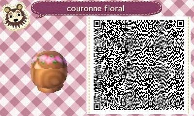 Pin by Victoria C. on ACNL Animal crossing qr codes