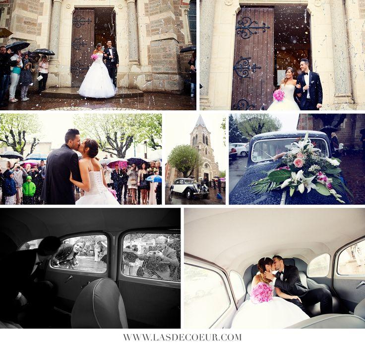 cérémonie religieuse mariage ©lasdecoeur 047