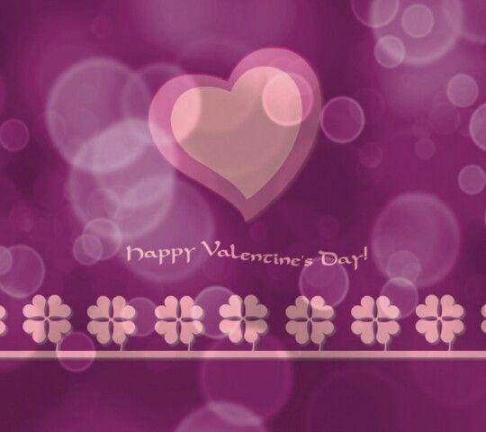 386 best HAPPY VALENTINE DAY images on Pinterest | Clip art ...